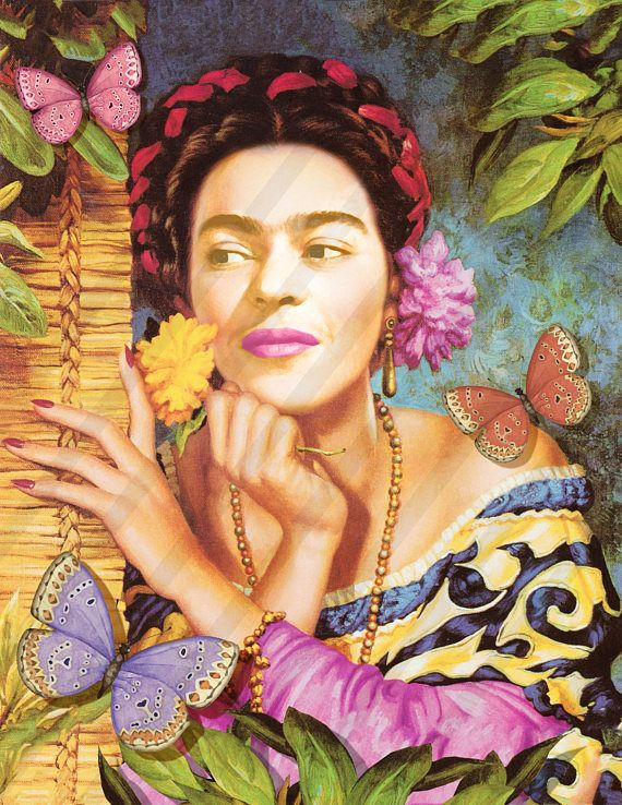 frida kahlo biography essay Essay on frida kahlo they thought i was a surrealist, but i wasn't, i never painted my dreams, i painted my reality frida kahlo surrealism is an artistic movement that explored the territory of dreams and the unconscious mind through the creation of visual art.