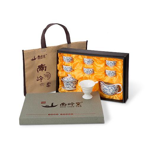 Потрясающе красивые и практичные чайные наборы по низким ценам!