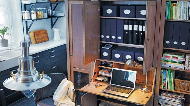 les 25 meilleures id es concernant bureau de chambre d 39 amis sur pinterest bureau de pi ce de. Black Bedroom Furniture Sets. Home Design Ideas