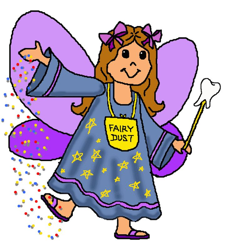 15 best clip art images on pinterest tooth fairy teeth and faeries rh pinterest com tooth fairy clip art free tooth fairy clip art free