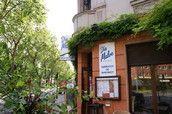 Partyraum mieten Köln - die besten Partyräume mieten in Köln für Ihre Hochzeitsfeier, Geburtstagsfeier, Party finden!