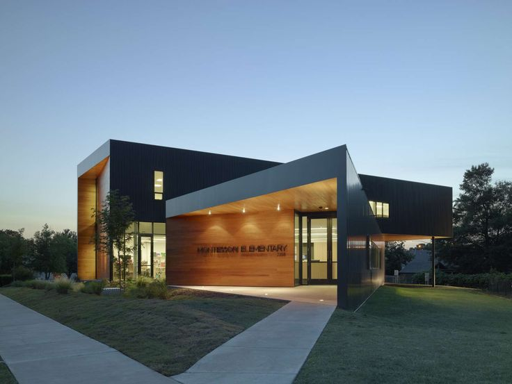 Architizer features the best buildings and design interiors from today's best…