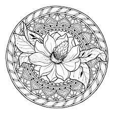 Image result for varázslatos mandala minták