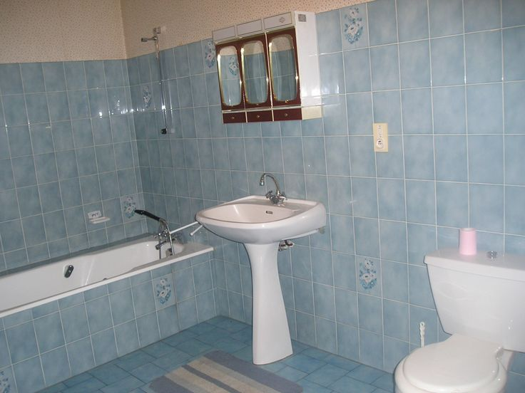 salle de bain salle de bain pinterest. Black Bedroom Furniture Sets. Home Design Ideas