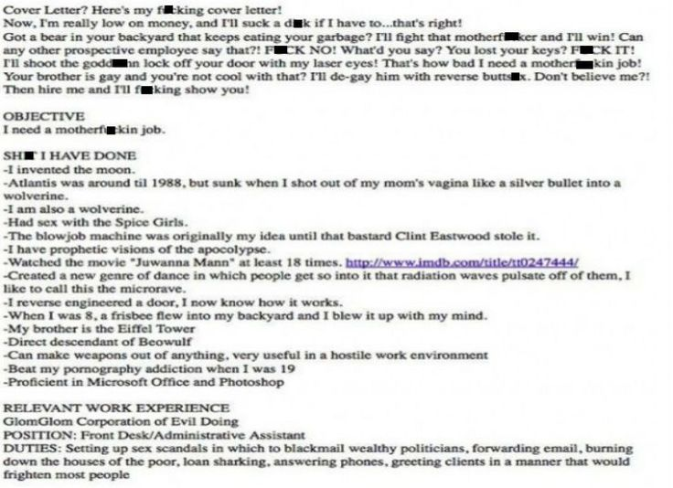 34 best Career Services images on Pinterest Artist cv, Resume - makeup artist resume templates