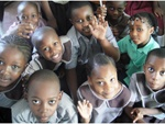 Tanzania - Volunteer as teacher, in an orphanage, with disabled youth, at a community center, or in healthcare