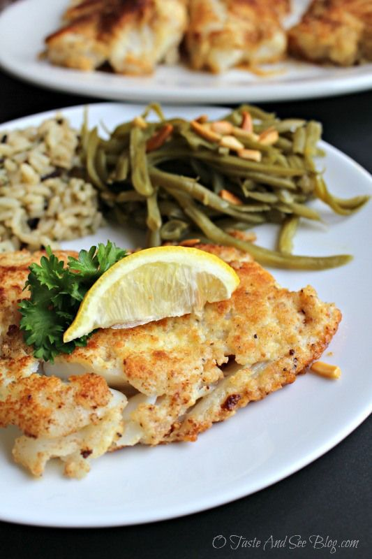 100 grilled cod recipes on pinterest teriyaki grill for Grilled cod fish recipe