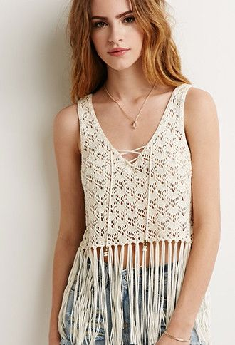 http://www.forever21.com/Product/Product.aspx?BR=f21&Category=sale_women&ProductID=2000052928&VariantID=