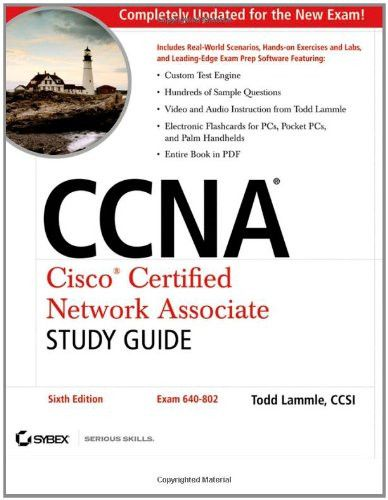 The 25+ best Ccna study guides ideas on Pinterest Computer - cisco certified network associate sample resume
