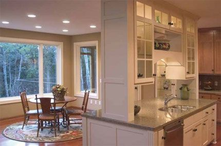kitchen with wood cabinets 24 best transom windows images on cook 22230