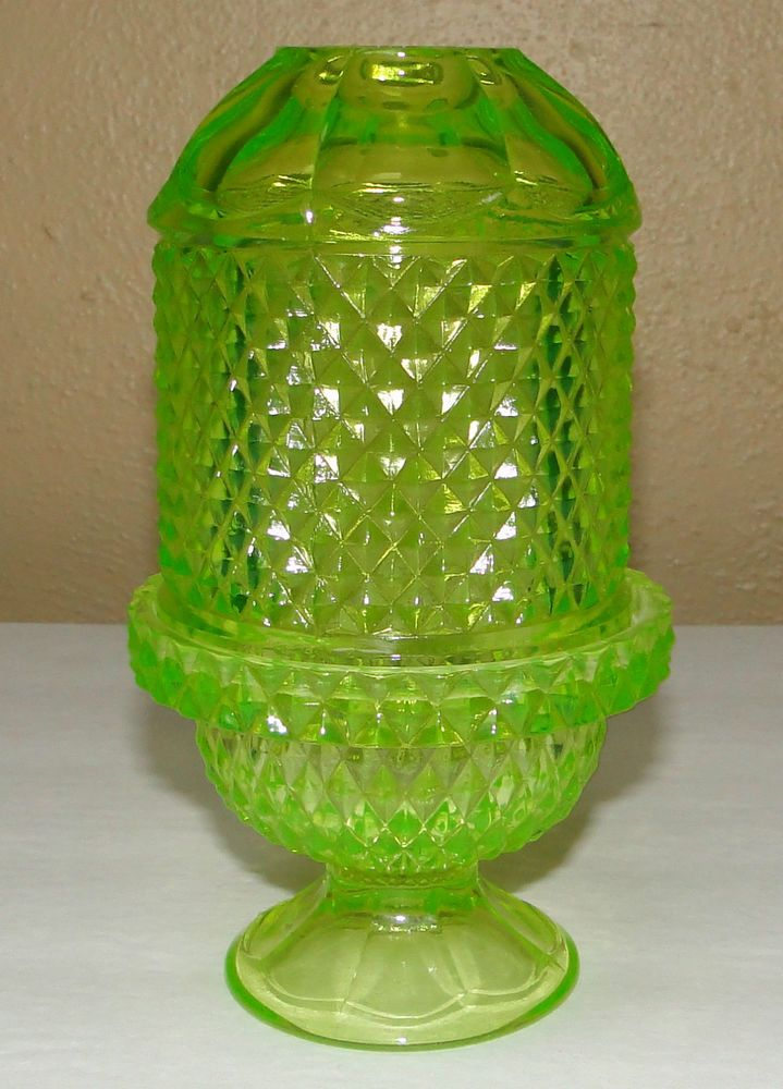 102 Best Images About C Wv Viking Glass New Martinsville