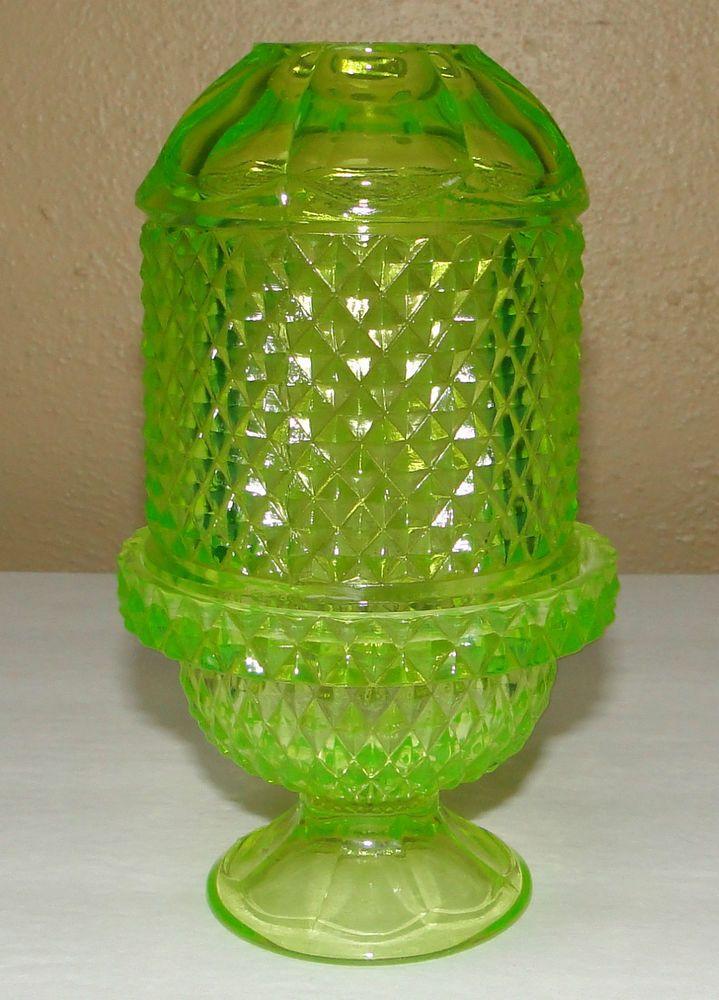 102 Best Images About C Wv Viking Glass New Martinsville W V On Pinterest Pedestal Vintage