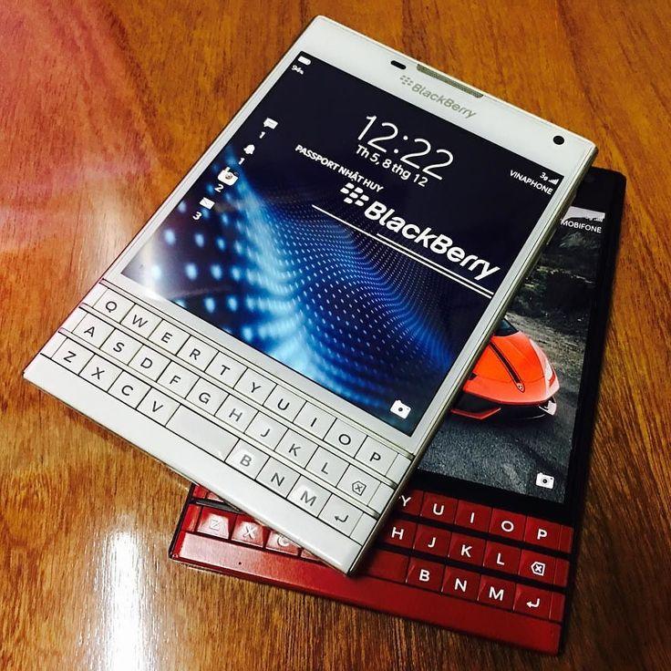 7c4ab8b575d7a765d890ec87d1270ede blackberry passport blackberry phones