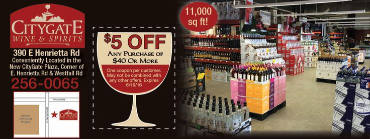 Liquor barn coupon code