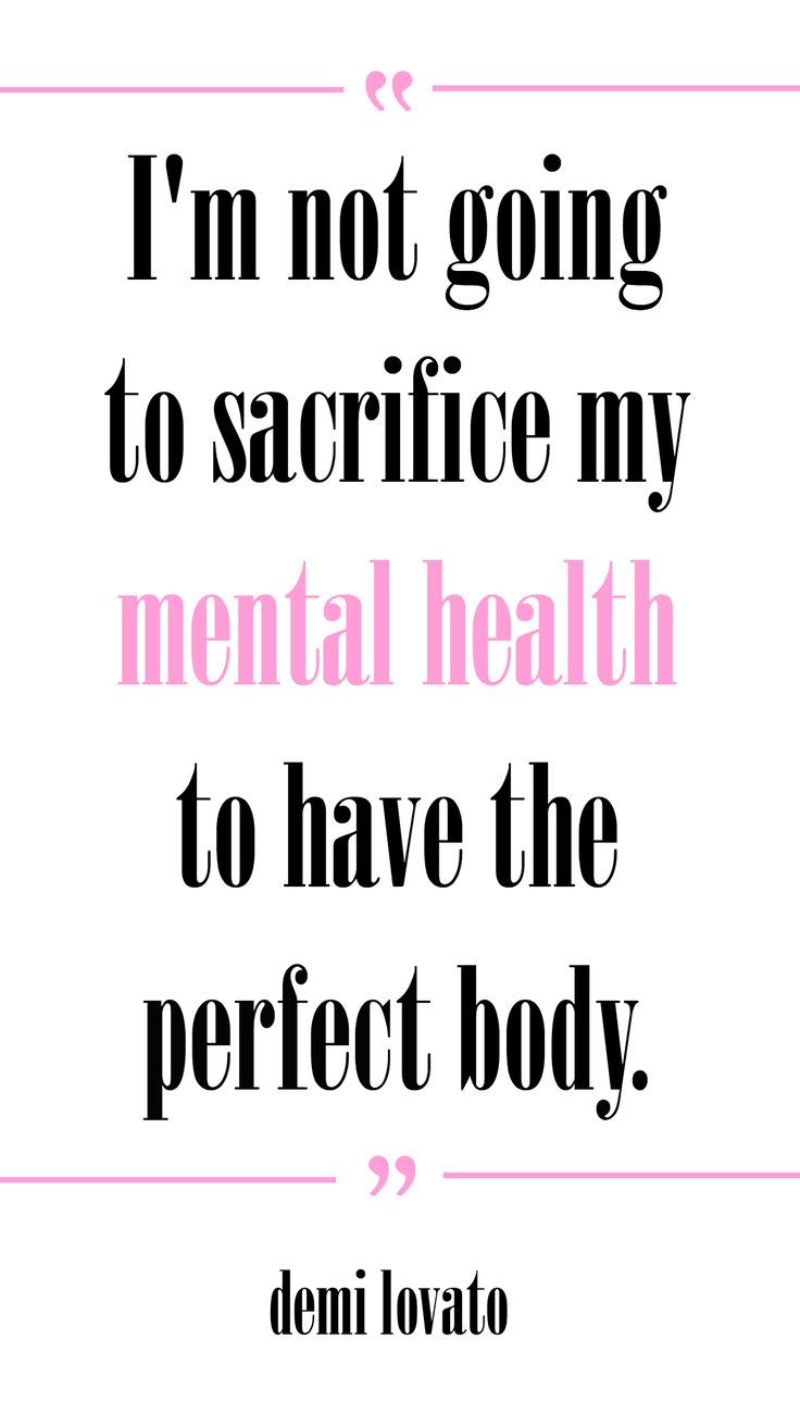 Body Image Quotes Interesting 80 Best Our Inspirations Images On Pinterest  Thoughts Words And