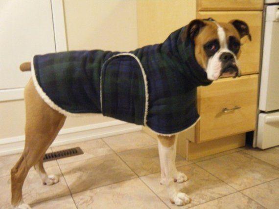 42 besten DOG OUTFIT Bilder auf Pinterest | Hund, Kleidung und Tiere
