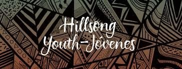 Image result for hillsong