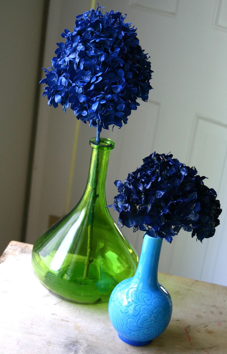 1000 Images About CRAFTS FLOWERS DIY 2 On Pinterest