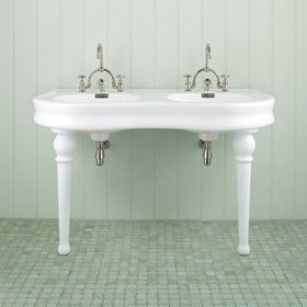 old fashioned bathroom sinks 17 best images about pedestal sinks on 19791