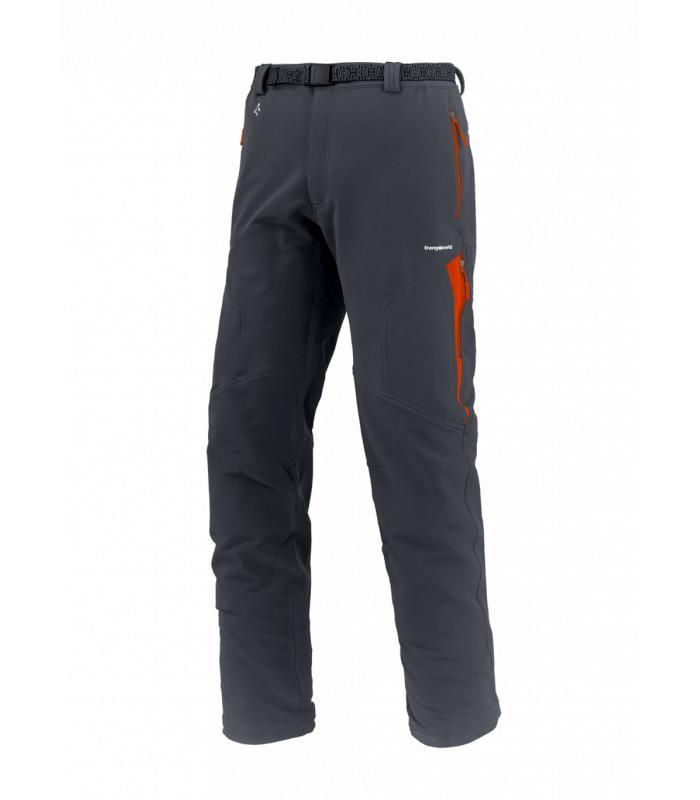 Los pantalones trekking de la marca trengoworld Chebika para hombre. http://www.shedmarks.es/pantalones-montana-hombre/3121-pantalones-senderismo-trangoworld-chebika-hombre.html