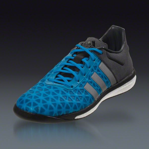 Adidas Ace 15.1 Ct