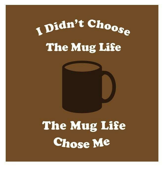 Funny Meme Coffee Mugs : Top coffee related memes quotes so true
