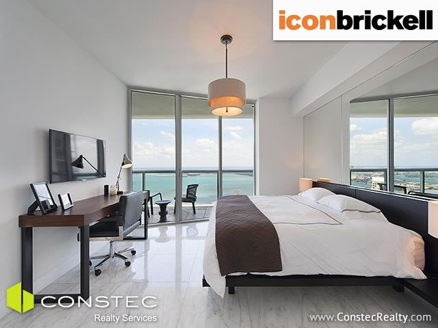 8 Best Icon Brickell Condos In Brickell Fl Images On Pinterest Condos Miami And Commercial