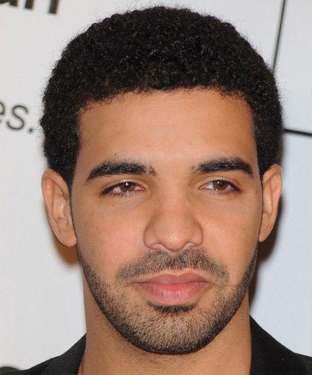 Best Boys Hair Cuts Images On Pinterest Hair Cut Black Men - Drake afro hairstyle