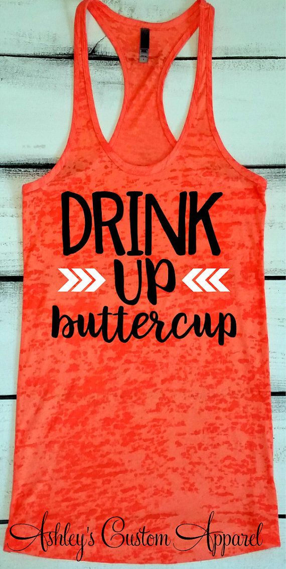 Funny Drinking Shirt, Country Music Concert Tank, Drink Up Witches, Girls Night Out, Bridal Party Tanks, Drunk Shirt, Party Shirt, Brunch