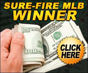 Odds Worth Betting Affiliate Tools