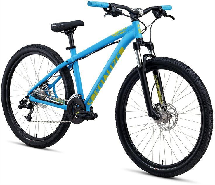 mountain bikes   ... Street 2 Dirt/Jump Mountain Bike 2013   Specialized Mountain Bike