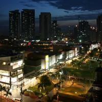 Ayala Land is one of the biggest real estate company that provide great properties for you! - http://www.ayalaland.com.ph/