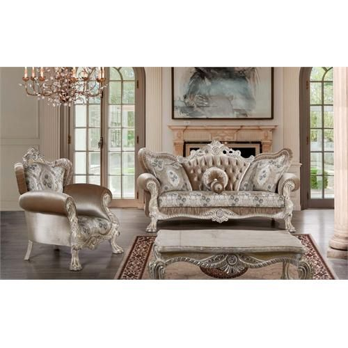 100 Best Turkish Living Room Furniture Images On Pinterest Living Room Furniture Living Room