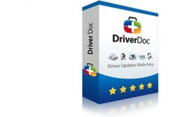 driverdoc 1.8.0 product key list