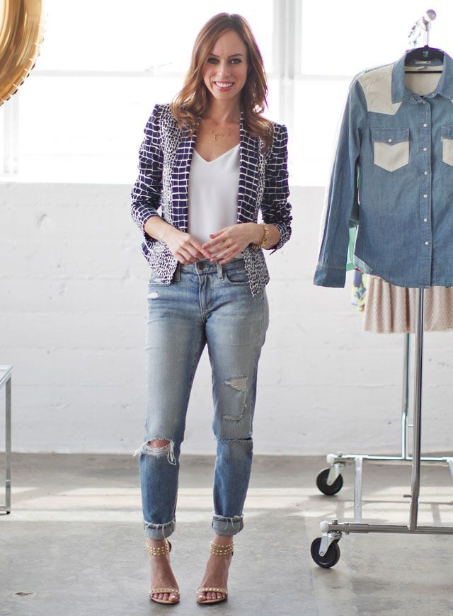 1759 Best Images About Things I L U V Fashion On Pinterest Petite Style Fashion Bloggers