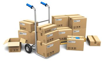 Courier services help businesses and individuals transport important documents, packages, and other items. A courier service is noted for expedited delivery, tracking, and security of items being delivered