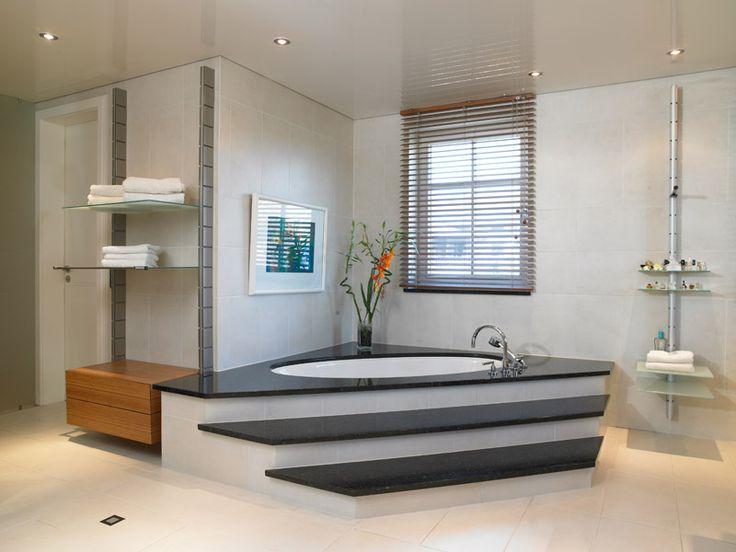 25 best ideas about kosten badezimmer on pinterest bad renovieren kosten treppe kosten and. Black Bedroom Furniture Sets. Home Design Ideas