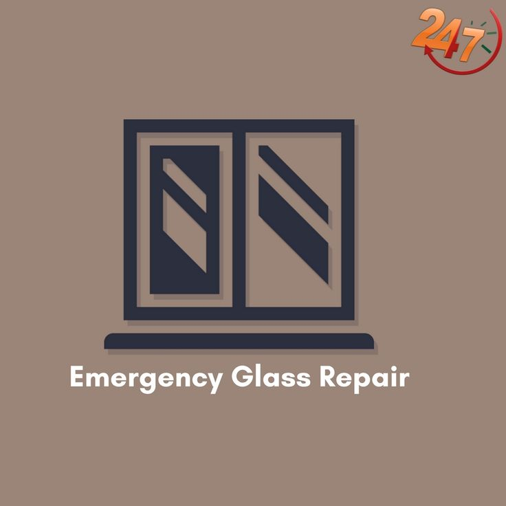 If you want repair your broken glass in emergency, then the Washington DC Glass Repairer is the foremost named agency to supply emergency glass repair service.