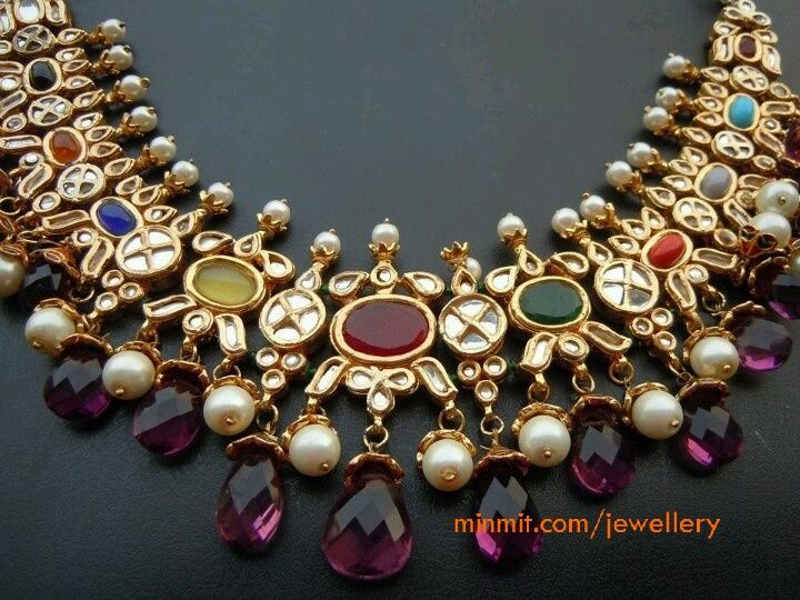224 Best Images About Jewelry On Pinterest Antique Gold