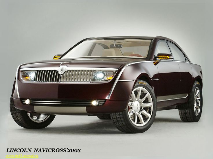 https://i.pinimg.com/736x/7c/4b/6e/7c4b6e4f484d664f5ceb1593a16d7151--lincoln-sexy-cars.jpg