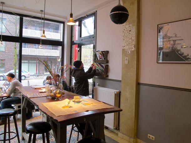 98 best Schön in Hamburg images on Pinterest Hamburg, Diners and - hamburger küche restaurant