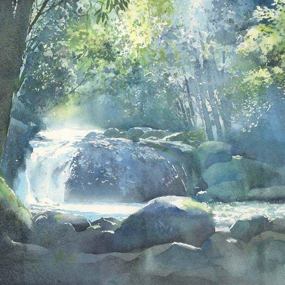 Kanta Harusaki Gallery of New Site 2