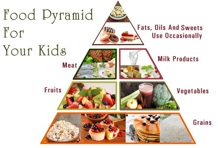 latest news diets workouts healthy recipes msn health - 720×490