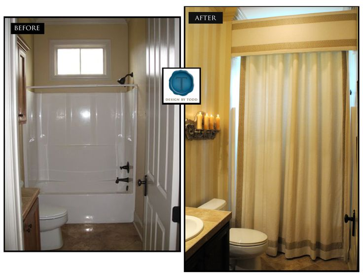 59 Best Cornice Valance Pelmet Images On Pinterest Window Coverings Window Dressings And Cornice Boards