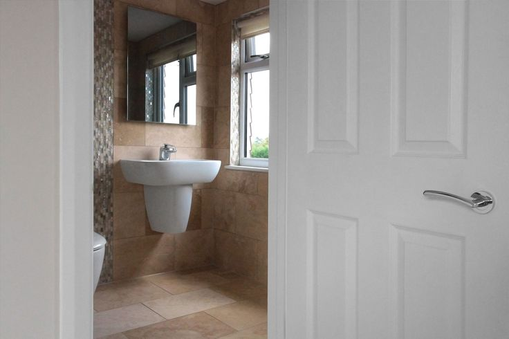 We are a professional dedicated service, personalised to your needs. We carry out loft conversions, throughout Hertfordshire, Essex, North London ...