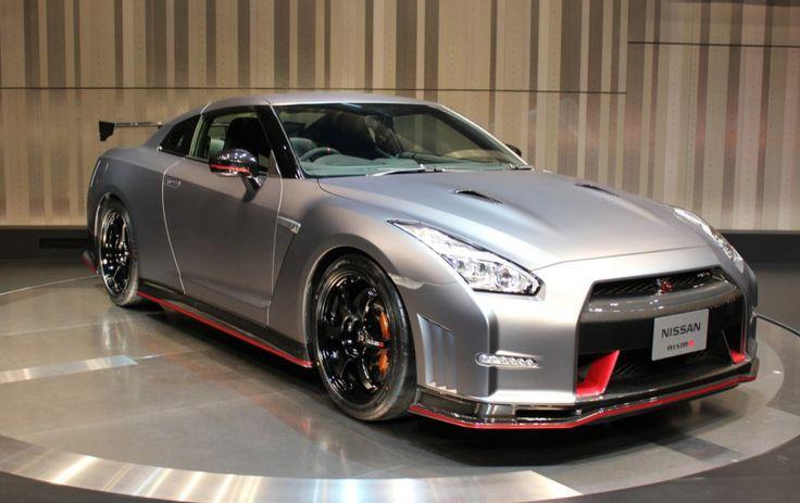 2015 Nissan Maxima Changes, 2015 Nissan Maxima Concept, 2015 Nissan Maxima Msrp, 2015 Nissan Maxima Review, New Nissan Maxima Price, Nissan Maxima Release Date