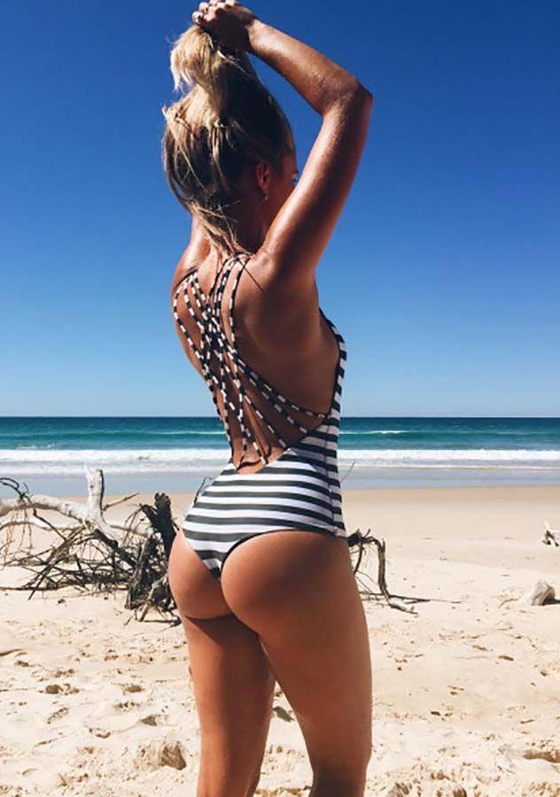 love this onesie #swimsuit #swim #fullpiece
