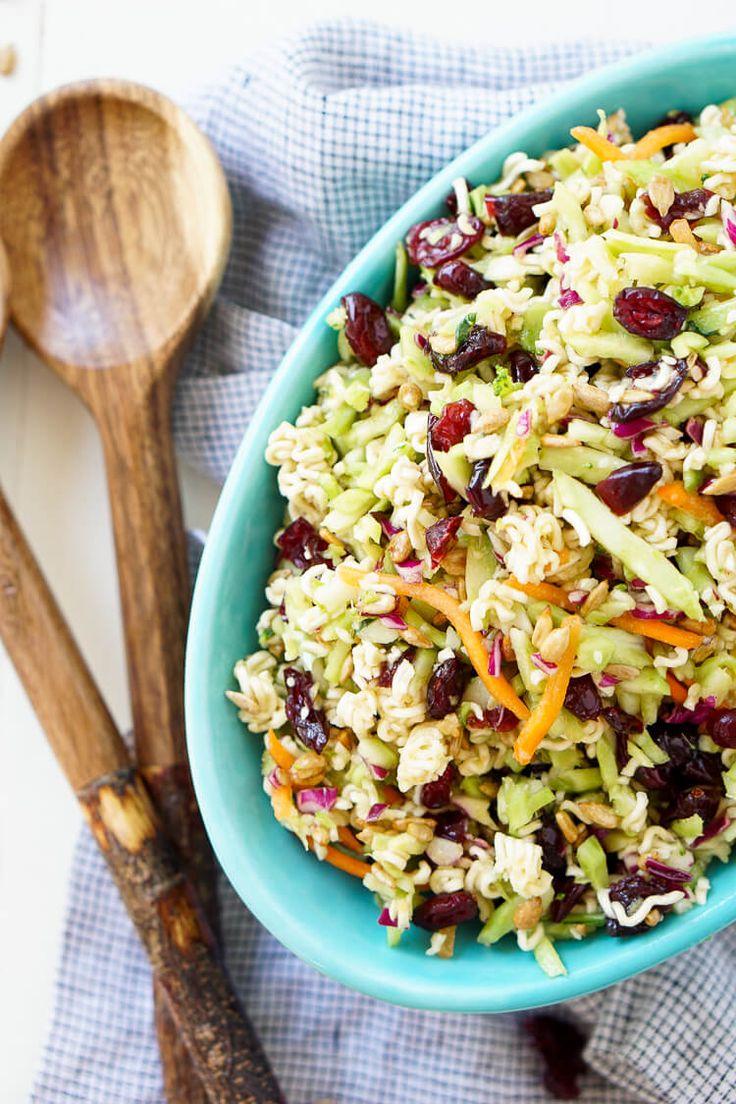 Options for cooking salad Calla: recipes, photos, characteristic 51