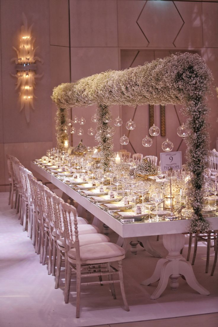 greek concept wedding by km events
