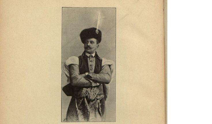 Książę Lubomirski